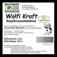 Wolfinger
